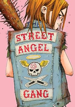streetangelganghc_cvr