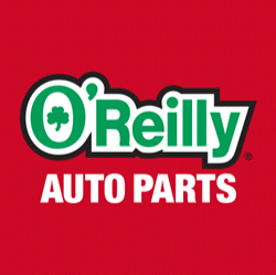 Is OReilly Auto Parts Offering Up Time Travel