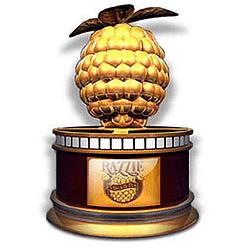 Golden_Raspberry_Award