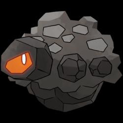 "Pokémon Sword & Shield ""Surprise Trade Christmas"" Devised"