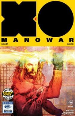 xo-manowar-final
