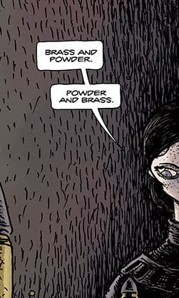 From The House Of El To The House Of Penance With Peter Tomasi