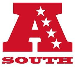 NFL Draft Preview &#8211 AFC South