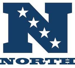 NFL Draft Preview &#8211 NFC North