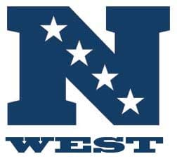 NFL Draft Preview &#8211 NFC West