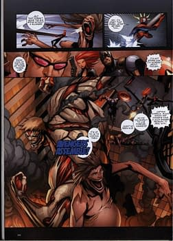 read-full-attack-on-titan-and-avengers-crossover-comic-now3
