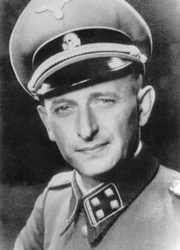 Ben Kingsley To Play Notorious War Criminal Adolf Eichmann In Operation Finale