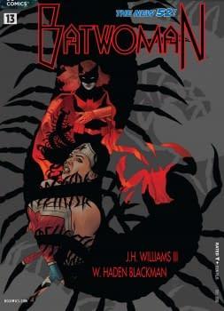 batwoman13