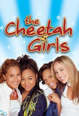 Ranking the Best Disney Channel Original Movies
