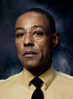 More Employee Training With Gus Fring: Shipping &#038 Receiving