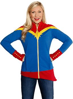 C2E2-Captain-Marvel-Jacket