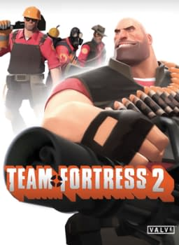 Team Fortress 2 YouTuber Returns After Faking His Own Death
