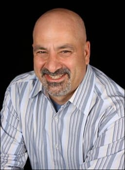 Talking To Dan DiDio About Stephanie Brown And Rob Liefeld