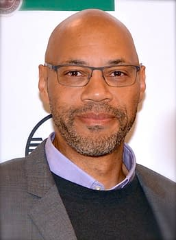 """John Ridley's Marvel TV Project is """"Perhaps"""" Cancelled"""