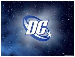 One Shots At The New DCU