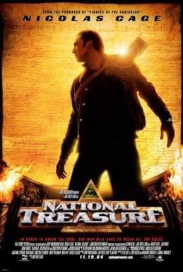 Movie_national_treasure