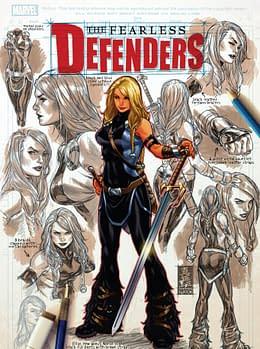 fearlessdefenders8