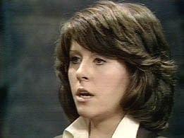 Elisabeth Sladen – Sarah Jane Smith – Dies Aged 63