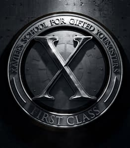 Sunday Trending Topics: X-Men First Class And Getting It