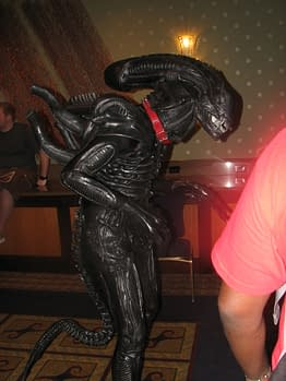 Everything You Wanted to Know About Dragon*Con But Were Afraid To Ask