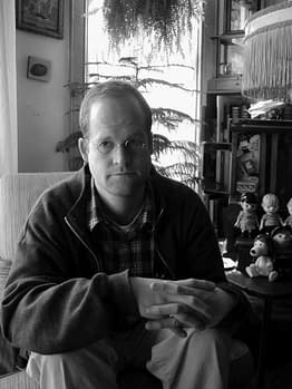chris_ware_picture2