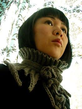yuko_shimizu_picture