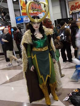 female_loki_cosplay_by_spideyville-d4d3ais