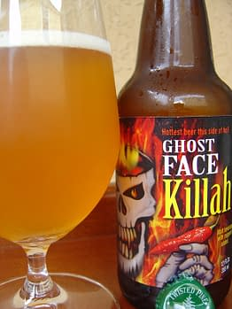 Twisted+Pine+Ghost+Face+Killah