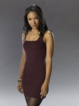 candice_patton_photo