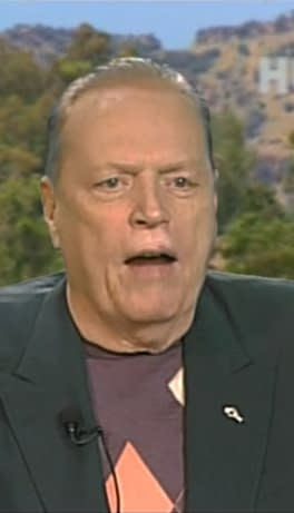 Larry Flynt Offers To Distribute The Interview For Sony