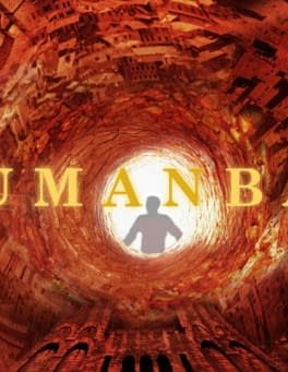 Tumanbay: Exit Interview With The Director &#8211 Look It Moves By Adi Tantimedh