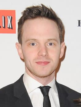 Halt and Catch Fire'sMark O'Brien Cast In Showtime Pilot City On A Hill