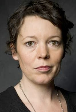 Exclusive Interview With Olivia Colman: Arrietty, Tyrannosaur And More