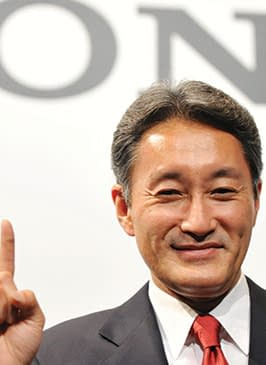Sony CEO Believes That Pokemon Go Is A Game Changer Will Bring A Mobile Gaming Focus To Division