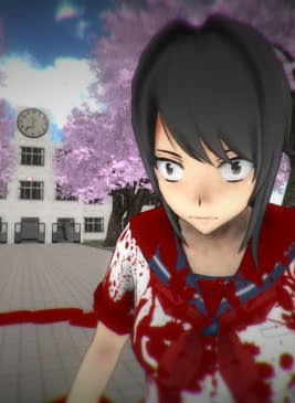 Yandare Simulator Banned From Being Streamed On Twitch