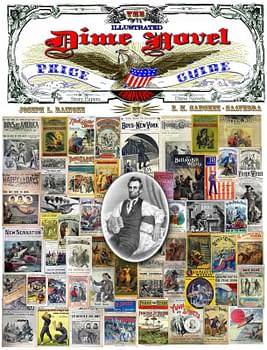 illustrated-dime-novel-price-guide