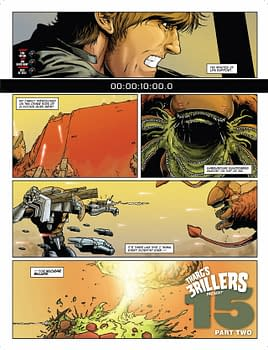 2000ad_page