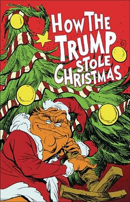 Christmas Comic 2020 How Christmas 2019 and New Year 2020 Will Affect New Comic Book Day