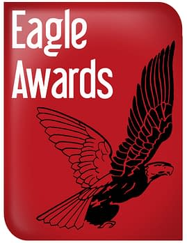 Eagle-Awards-logo