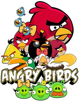 angry-birds-8