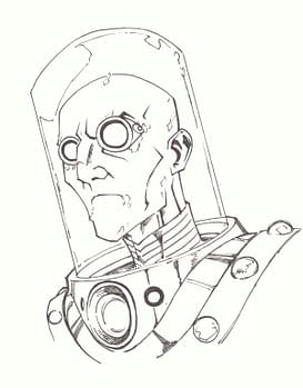sketchy___Mr_Freeze_by_KidNotorious