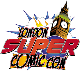 The Marvel Legacy Tantrums Over Renumbering And More From Slott And Bendis At London Super Comic Con