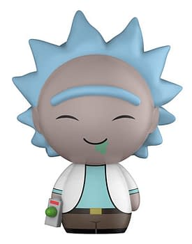 Rick and Morty Fans: Save Your Schmeckles For These New Funko Products