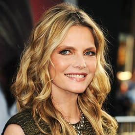 [BREAKING] Michelle Pfeiffer Cast As Janet Van Dyne