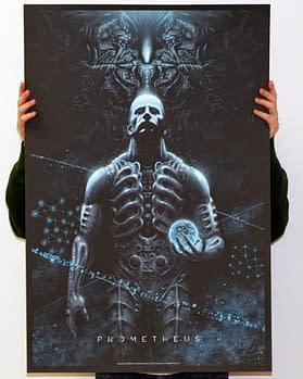 Prometheus-Marko-Manev-Poster-Mondo-Movie-3