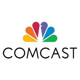 Analysts Think That Comcast Will Make a Counteroffer for Fox