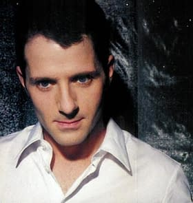 Allan Heinberg – The Gay Times Interview