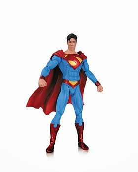 DC_e2_Supermam_AF