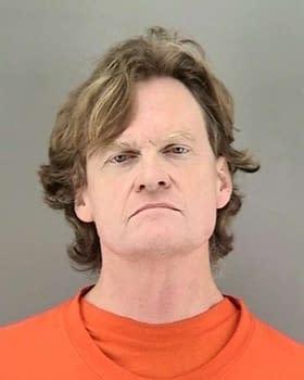 Gerard Jones Changes Plea to Guilty
