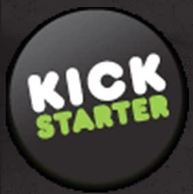 C2E2: The Kickstarter Panel – Turning It Into A Living